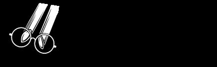 Penn Network Visualization